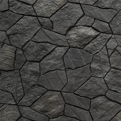 Max Stone Kamień Dekoracyjny Płytka Bergen 385x222cm Opk 040m2