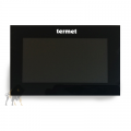 TERMET REGULATOR OPEN-THERM ST 2801 WIFI