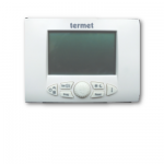 TERMET REGULATOR TEMPERATURY EASY REMOTE