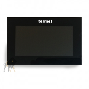 TERMET REGULATOR OPEN-THERM ST 2801