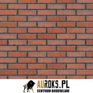 KING KLINKIER PŁYTKA BRICK TOWER NF 71x240x10 MM
