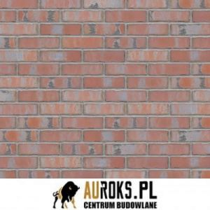 KING KLINKIER PŁYTKA WALL STREET NF 71x240x10 MM