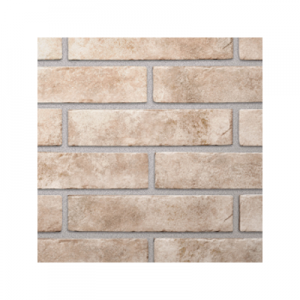 GRES SZKLIWIONY BAKER STREET KOLOR LIGHT-BEIGE 250x60x10 MM GOLDEN TILE